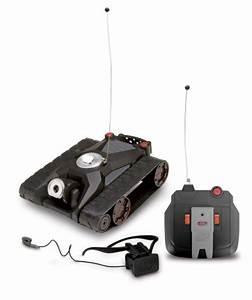 Spy Gear Spy Video ATV-360 | Remote Control Toys