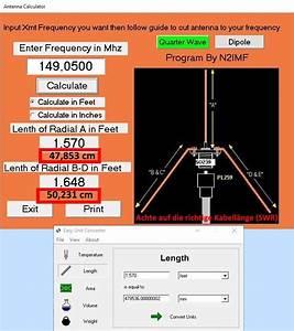 Kabellänge Berechnen : antennen ~ Themetempest.com Abrechnung