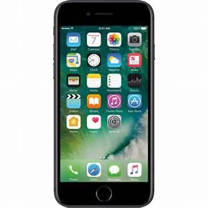 1 1 Handy Orten : iphone 7 mit vertrag telekom vodafone o2 congstar ~ Lizthompson.info Haus und Dekorationen