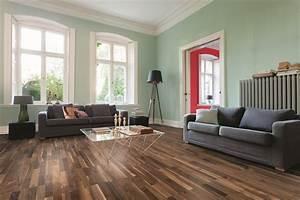 Consejos para elegir el color de la pintura en casa