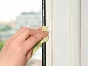 Vergilbte Kunststofffenster Reinigen : pflege von kunststofffenstern das m ssen sie beachten ~ Orissabook.com Haus und Dekorationen