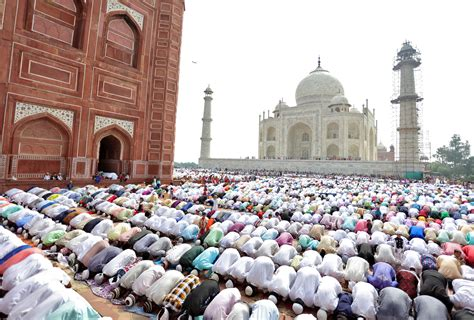 eid al fitr  date moon sighting  muslims