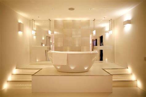 bathroom ideas lighting quincalleiraenkabul
