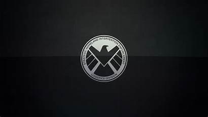 Agents Background Shield Wallpapers Sheild Desktop Screen