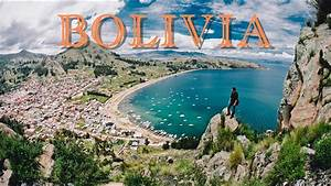 10 Best Places To Visit In Bolivia
