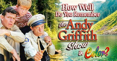 andy griffith show in color can you name these beatles hit songs quizly page 2