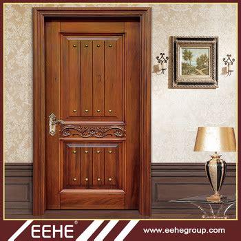 antique chinese wooden door design philippines  wooden single main door design buy antique