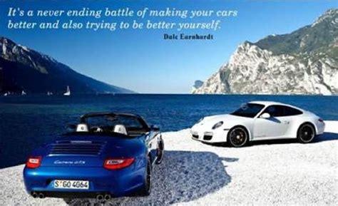 Luxury Car Quotes Quotesgram