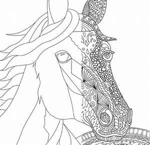 Schöne Muster Zum Selber Malen : die besten 25 mandala pferd ideen auf pinterest ausmalbilder pferde zum ausdrucken pferde ~ Orissabook.com Haus und Dekorationen