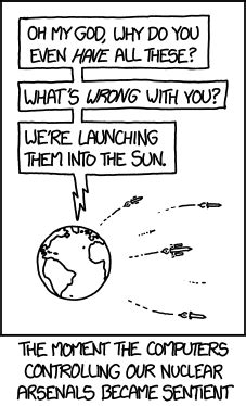 1626: Judgment Day - explain xkcd