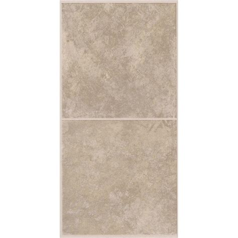 home depot flooring promotion coupons for vinyl tile trafficmaster allure flooring 16 in x 32 in ceramique dawn resilient