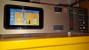 Homematic Ip Kamera Einbinden : bartl iobroker weimars homepage ~ Watch28wear.com Haus und Dekorationen