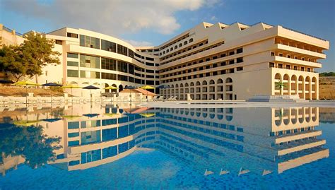 siege casino grand hotel excelsior luxury malta accommodations