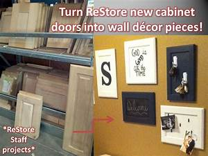 Made With Love With Waco Restore Materials