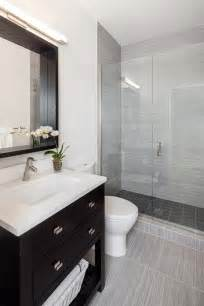 Bathroom Idea 30 Marvelous Small Bathroom Designs Leaves You Speechless