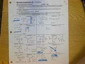 Chem215
