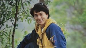 Jackie chan wallpaper | (27147)
