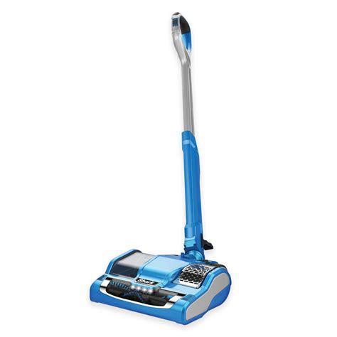 Shark Sonic Duo Carpet Cleaner Supplies Nz shark sonic duo carpet cleaner supplies nz carpet vidalondon