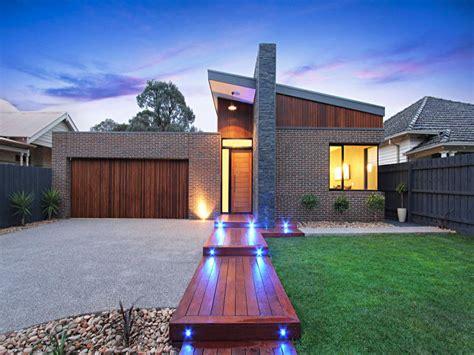 World Of Architecture Home Search Small Contemporary
