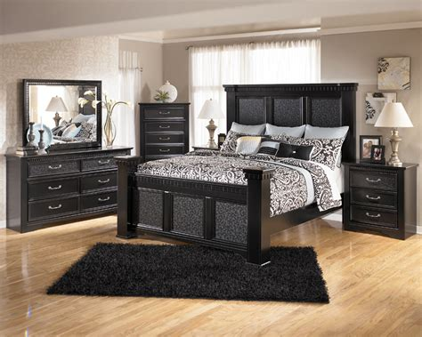 Cavallino Bedroom Set by Liberty Lagana Furniture The Quot Cavallino Quot Collection