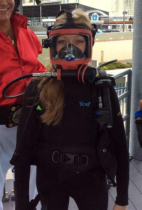 scuba diving mask reviews editors choices