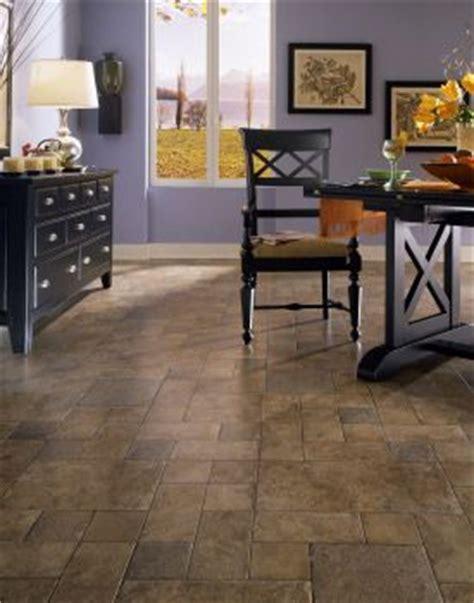 images  tile floors  pinterest travertine