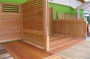 Terrassendielen Robinie Erfahrung : gartenwelten terrassen produkte sortiment holzterrassenbel ge ~ Whattoseeinmadrid.com Haus und Dekorationen