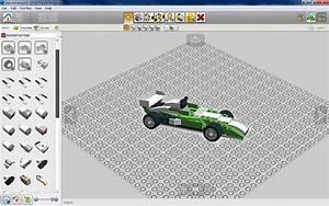 lego digital designer 4310 app universenet With lego digital designer templates