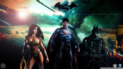 Ultra Hd Lock Screen Superman Wallpaper by Superman Wallpapers Hd