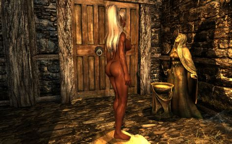 [rel] custom race mods by trykz redux updated 7 20 13 downloads skyrim adult and sex mods