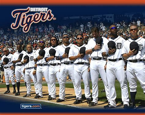 Detroit Tiger Wallpaper For Android Detroit Tigers Screensavers And Wallpaper Wallpapersafari