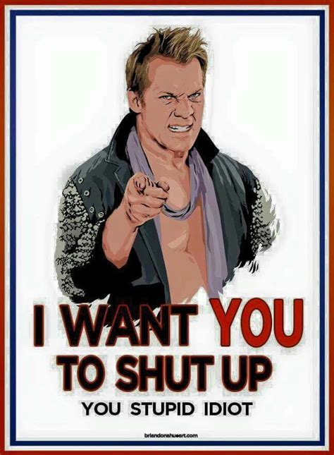 Chris Jericho Memes - jericho has been hilarious since turning heel again although the scarves have gotta go wwe