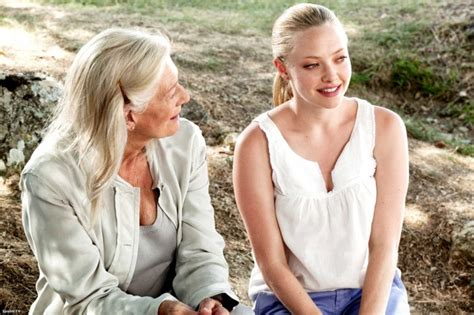 letters to juliet letters to juliet 3 171 richard crouse