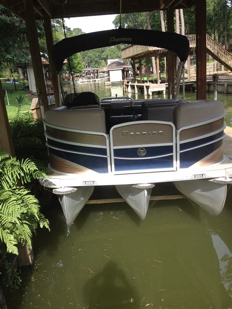Used Pontoon Boats For Sale Fort Worth by Used Pontoon Boats For Sale In Page 5 Of 6 Boats