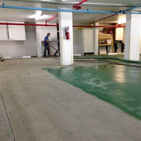 xylene garage floor paint top 28 xylene garage floor paint ac 1315 high gloss concrete sealer directcolors com