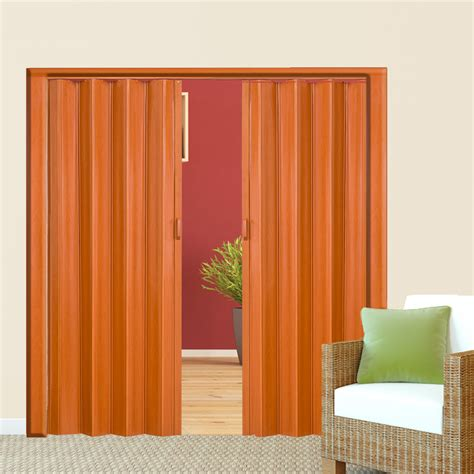 Porte Interieure Grande Largeur by Porte Accord 233 On Placard Pliante Extensible Pliante Pvc 80 X 203 Cm En Ch 234 Ne