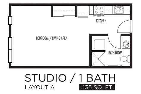 small room design creator smallroomdesign studio floor