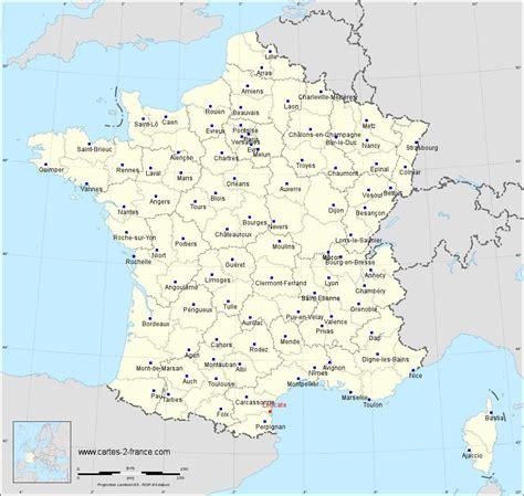 carte de leucate situation g 233 ographique et population de leucate code postal 11370