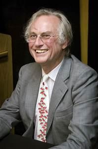 Is (The White, Cis, Heterosexual Male) Richard Dawkins The ...