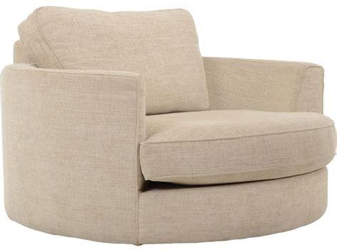 cuddler sofa images