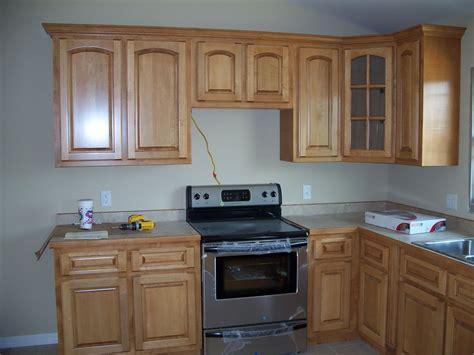kitchen cabinet basics basic kitchen cabinets closetmaid impressions basic closet 2363