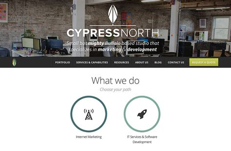 web design trends 6 web design trends you must for 2015 2016