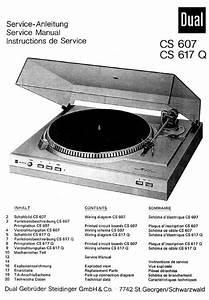 Free Stihl Ts700 Ts800 Service Manual Download  U2013 Best Repair Manual Download
