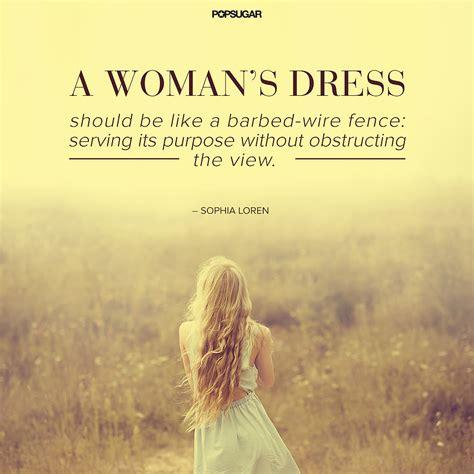 Gowns Quotes. QuotesGram