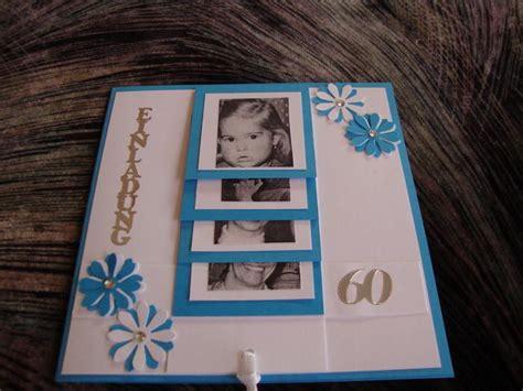 einladung zum 75 geburtstag basteln 49 best images about einladung geburtstag on masculine cards modern wedding