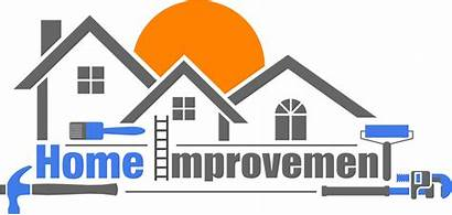 Improvement Clipart Transparent Improvements Handyman Webstockreview Loan
