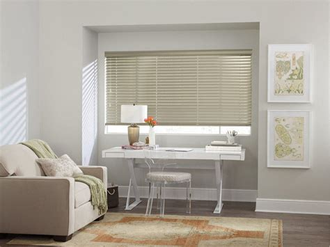 all about blinds 2 inch aluminum blinds 3 jacksonville blinds