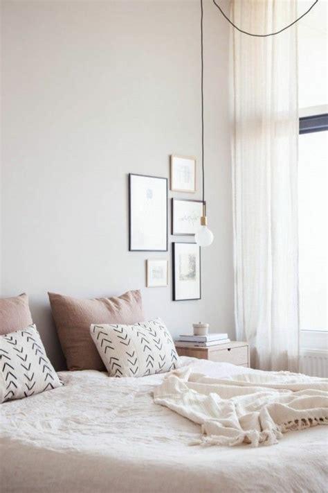 idee de decoration pour chambre a coucher chambre pale raliss com