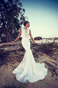 liz martinez 2014 evening wear bridal collection fab With liz martinez wedding dress