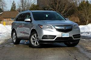 2014 acura mdx test autos post With 2014 acura mdx invoice price